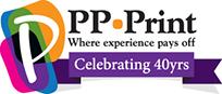 Port Perry Print