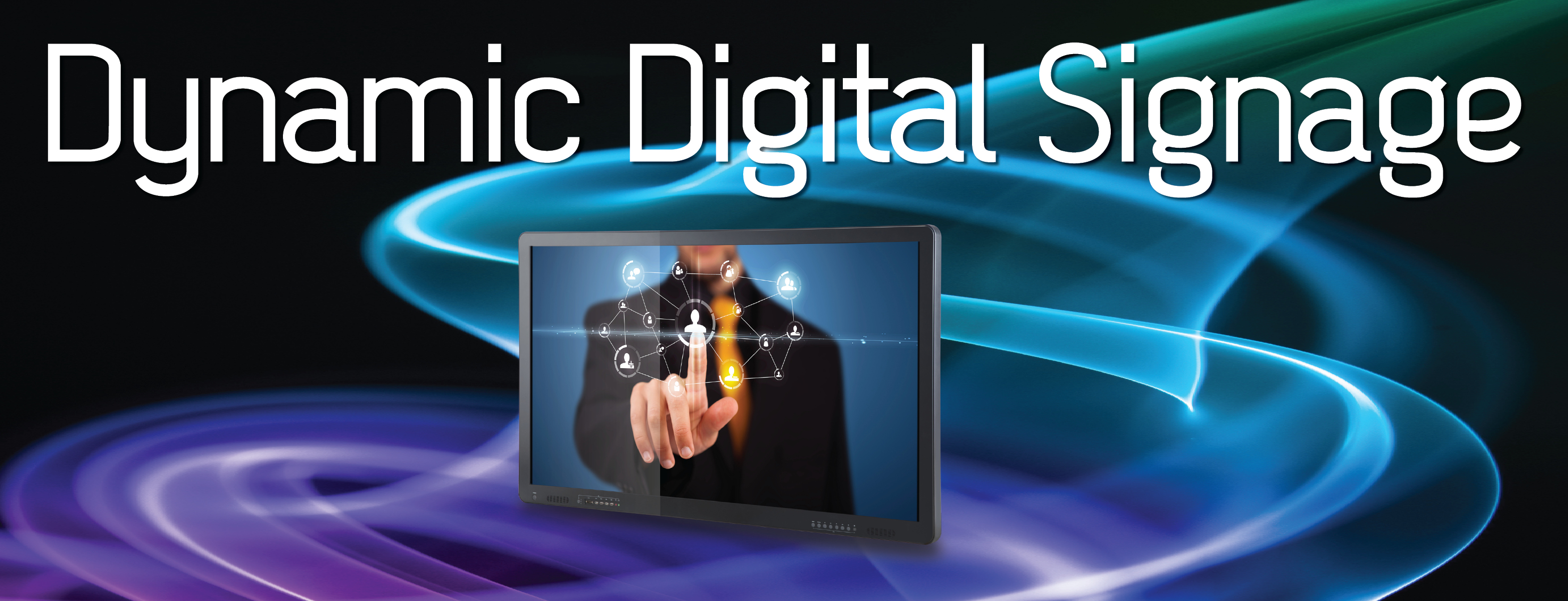 We've added all the information you need to know about our Dynamic Digital Displays! Head over to http://ppprint.ca/product/dynamic-dig... to find out all the details about the displays. If you have any questions feel free to give us a call at 905.985.9755 or email us at production@ppprint.ca. If you want to see our units that are on display stop by at 201 North Street, Port Perry.