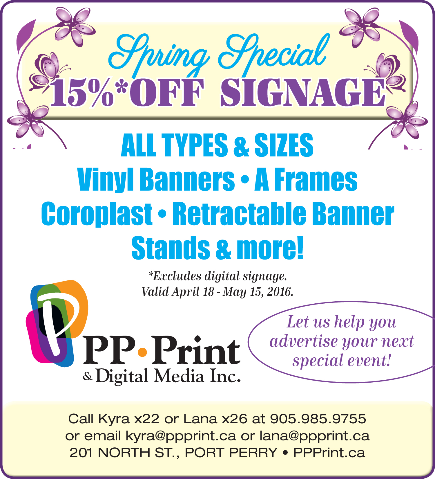 PPPrint Signage colour.indd