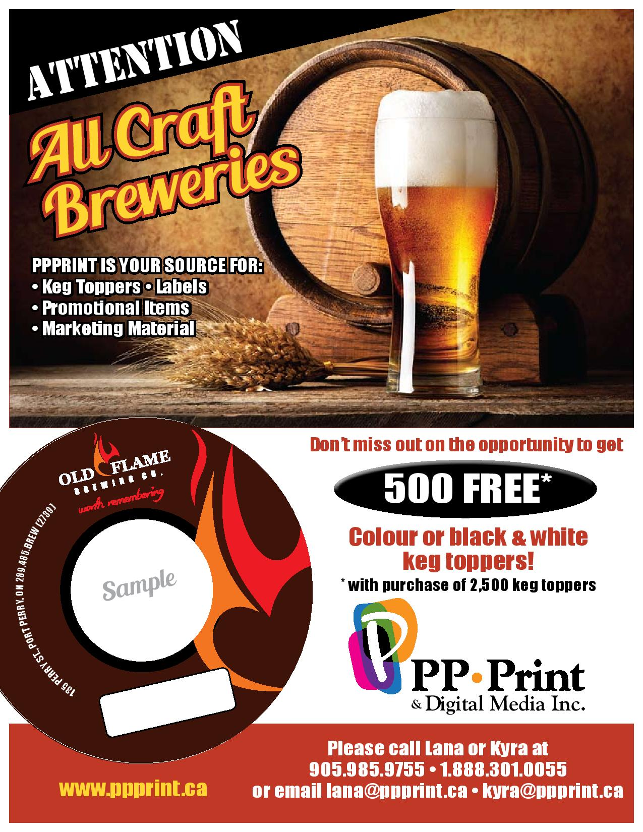 PPPrint Breweries Promo-page-001